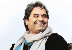 my films are my style statement vishal bhardwaj