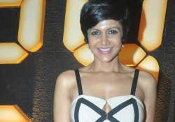 doing daily soaps is like working in factory mandira bedi