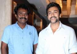 director hari unsure to have suriya in singam 3