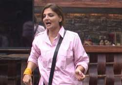 bigg boss 8 my eviction came as a surprise for salman too