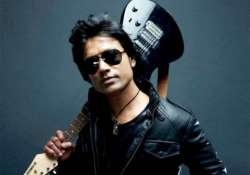 s.j. suryah took six months to learn music