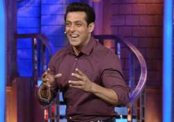 salman khan s love interests to attend the premiere