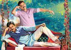 gopala gopala movie review an honest remake that lacks