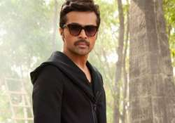 himesh promises to record with india s raw star contestants