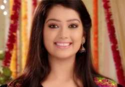 digangana suryavanshi s fan gifts her a gold ring for