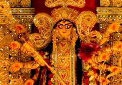 100 year old durga puja songs to be digitised