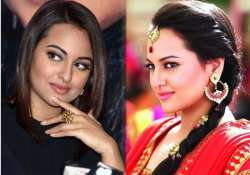 sonakshi sinha trolled for earth 2.0 tweet responds in style