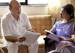 gour hari dastaan is a biopic of an unknown indian c.p.