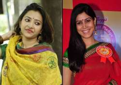 shweta basu s onscreen mother sakshi tanwar speaks her