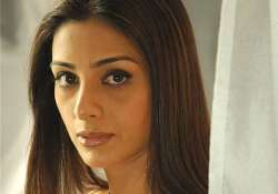 happy birthday tabu an actress who contributed meaning to