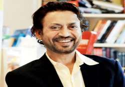 aib plans more work with irrfan