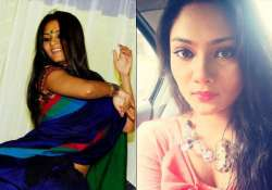 facts about actress disha ganguly s suicide