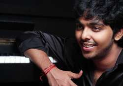 g.v. prakash s next to go on floors thursday