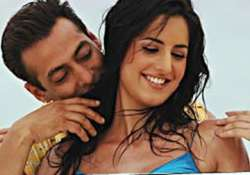 salman kat opted for a dignified split