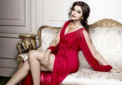 deepika padukone turns 30 some lesser known facts about the
