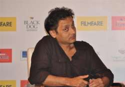 kahaani director sujoy ghosh not on facebook
