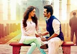 jackky gearing up for youngistaan release