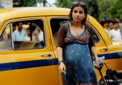 kahaani to be remade in tamil