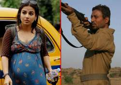 know all the winners of 60th national film awards