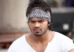 manchu manoj follows in brother s footsteps