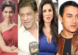 omg the catty remarks that bollywood stars make