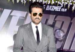 paresh rawal is a world class actor anil kapoor