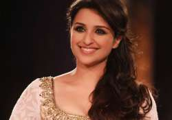 parineeti to endorse deodorant brand