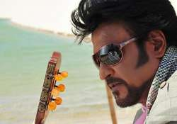 rajinikanth biography to hit stands on 12.12.12
