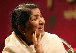 revealed lata mangeshkar was given slow poison 50 years ago
