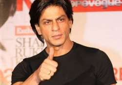 srk to bring kidzania to city by early next year