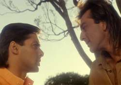 saajan sequel to feature young cast to go on floors in 2014