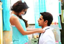 sidharth shraddha s ek villain mints rs 92.88 cr in ten