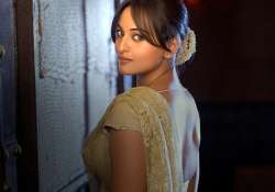 sonakshi opts out of race 2 for dabangg sequel