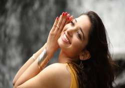 tamannaah proud of her southern co stars