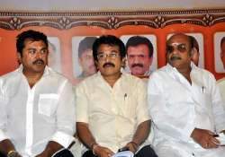 tamil cinema likely to cap promotional expenditure