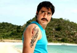 telugu actor srikanth s children to play key roles in