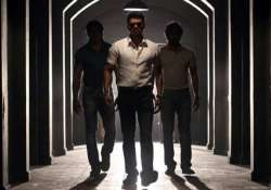 thalaivaa faces political ire theatres block bookings