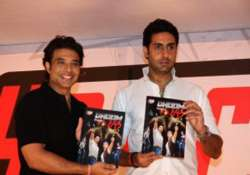 uday chopra launches comic book label called yomics