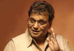 unknown facts about subhash ghai