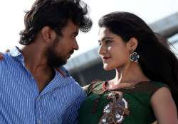 yevan movie makers create a slum set worth rs.15 lakh for a