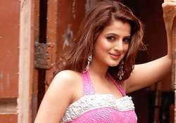 you can t ignore camp factor in bollywood says ameesha patel