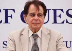 jirga formed to save dilip kumar s ancestral home in pak