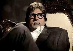 amitabh bachchan the one that has the best content will