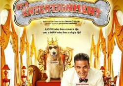 entertainment movie review it s much better than those