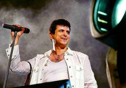 palash sen apologises for his sexist remarks at an iit fest