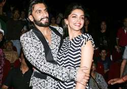 know what ranveer finds most beautiful in deepika see pics
