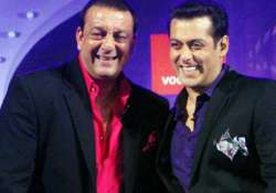 now a film on salman sanjay dutt s lives see pics