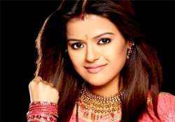popular tv show sasural simar ka to have the entry of