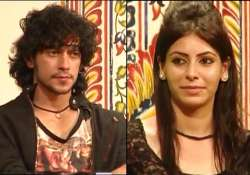 splitsvilla 7 episode 8 extreme fun thrill and tears but