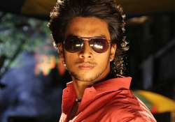 i like to challenge myself with roles tamil actor irfan